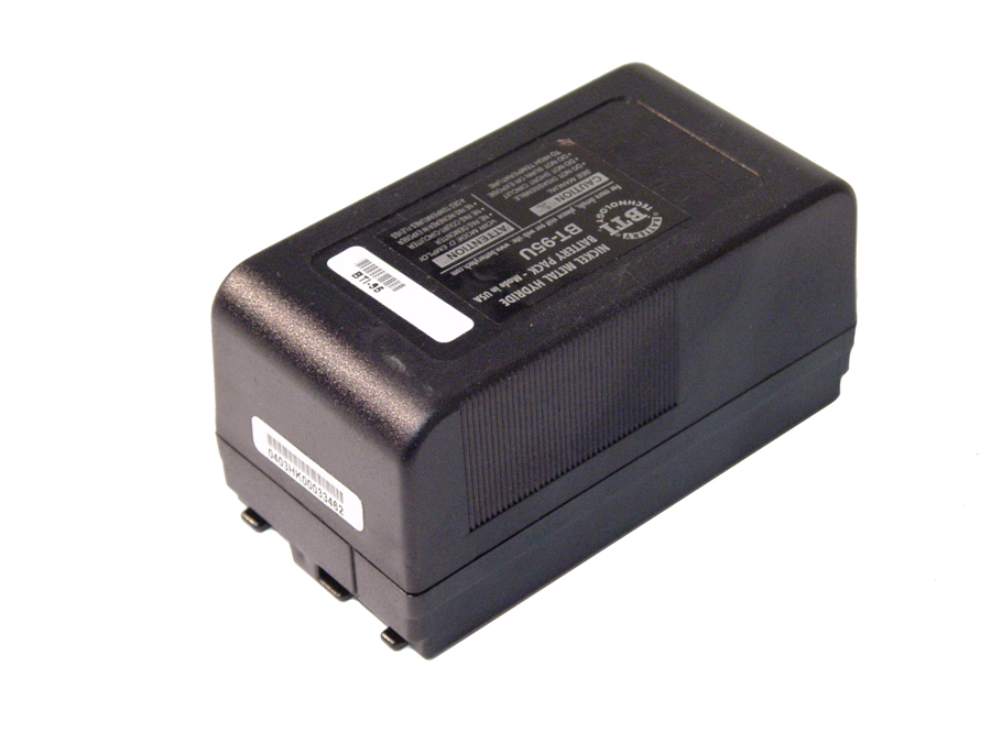 Camcorder Battery for JVC GRAX401U