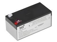apc be325r user manual