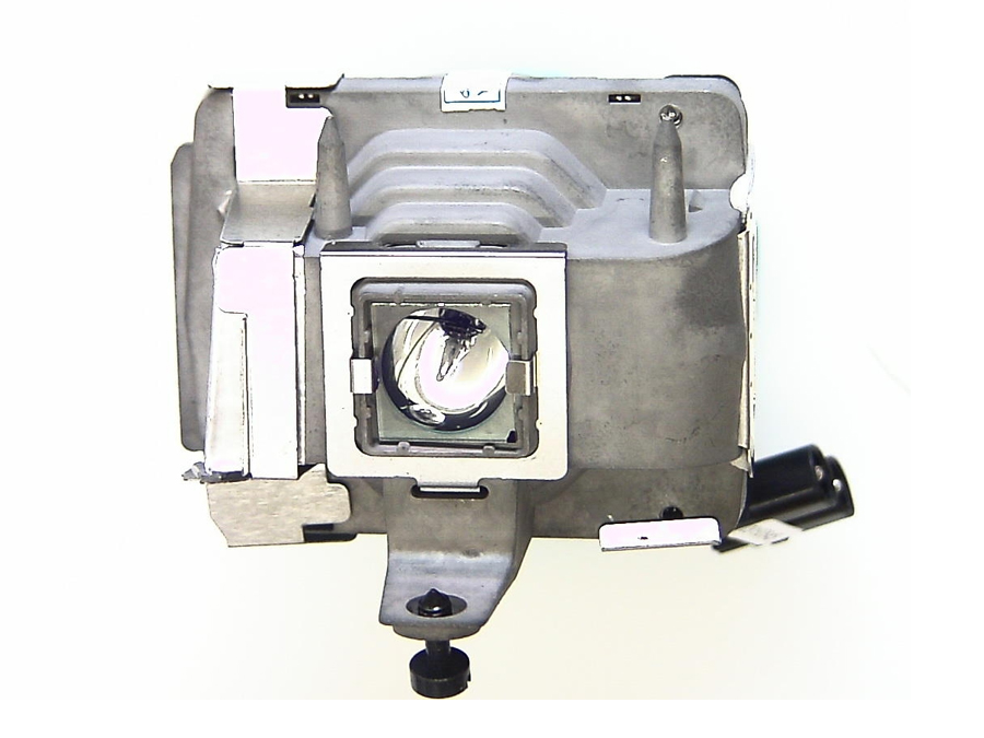 Projector lamp for INFOCUS IN37