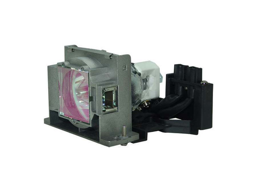 BATTERY TECHNOLOGY VLTXD2000LP-BTI BTI NSH Projector lamp 2000 hour - for Mitsu 300 Watt s