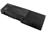 Laptop Battery                                     for DELL LATITUDE 131L