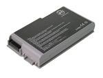 Laptop Battery                                     for DELL LATITUDE D510