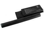 Laptop Battery                                     for DELL LATITUDE 310-9081