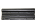 Dell LATITUDE E5220 Laptop Battery
