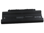 Laptop Battery                                     for DELL INSPIRON I14RN-1227BK