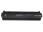 Laptop Battery                                     for DELL LATITUDE 2110
