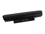 Laptop Battery                                     for DELL MINI 1210