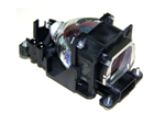 Projector lamp                                     for PANASONIC PT-LB20NT