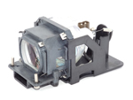 Projector lamp                                     for PANASONIC PT-LB51NTE