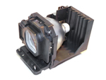 Projector lamp                                     for PANASONIC PT-LB75NT