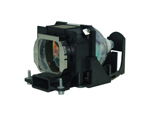 Projector lamp                                     for PANASONIC PT-LC80E