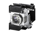 Projector lamp                                     for PANASONIC PT-AX100E