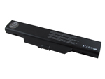 Laptop Battery                                     for HP Compaq 6531S