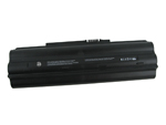 Laptop Battery                                     for HP Compaq PAVILION DV3-1077ca