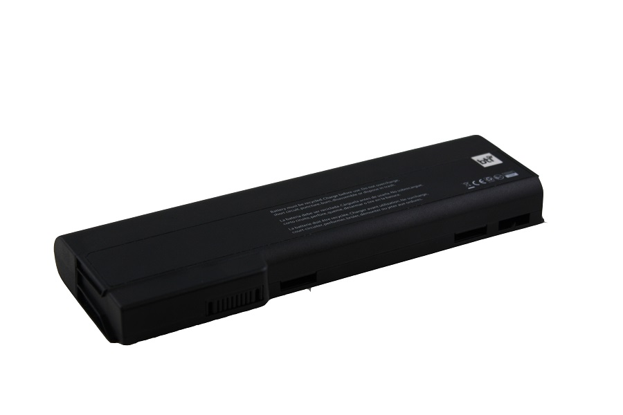 HP COMPAQ ELITEBOOK 8460P (C4B65US) Laptop Battery