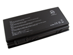 Laptop Battery                                     for HP Compaq 443050-621
