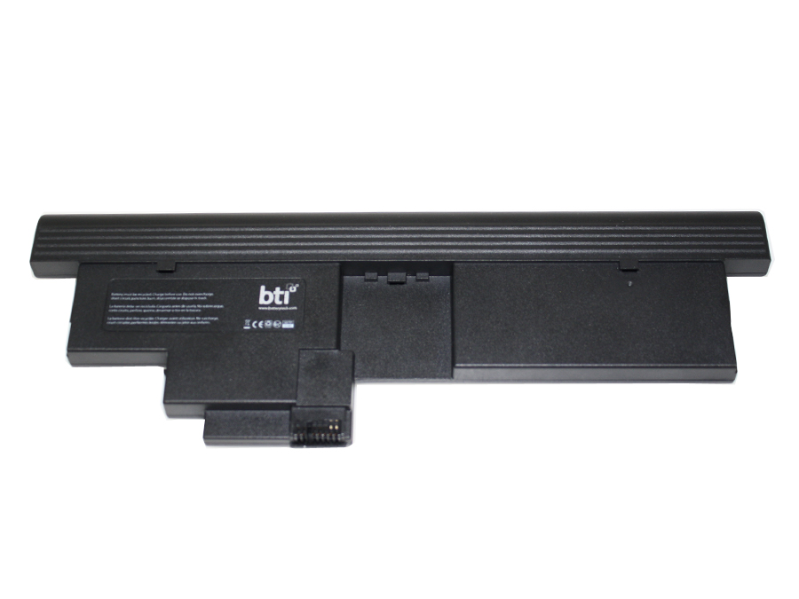 LENOVO IBM THINKPAD X200 TABLET 7453 W1T Laptop Battery