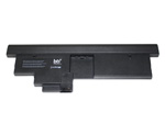 LENOVO IBM THINKPAD X200 TABLET 7450 BK7 Laptop Battery