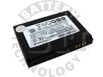 PDA Battery                                        for RIM BLACKBERRY 7730