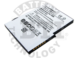PDA Battery                                        for HP Compaq PE2081BS