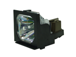 Projector lamp                                     for EIKI LC-XNB2