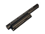 SONY VAIO VPCEH34FX Laptop Battery