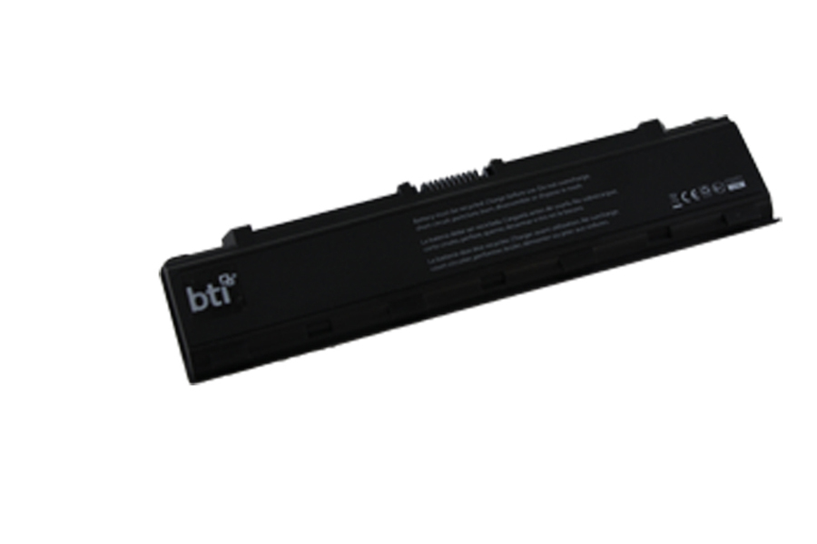 Toshiba SATELLITE L875D-S7210 Laptop Battery